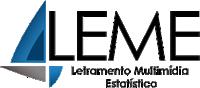 LeME - Letramento Multimídia Estatístico
